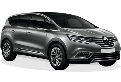 Renault ESPACE-579
