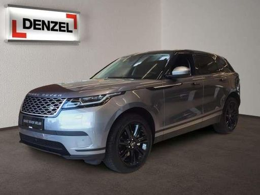 Range Rover Velar 180 PS, 5 Türen, Automatik