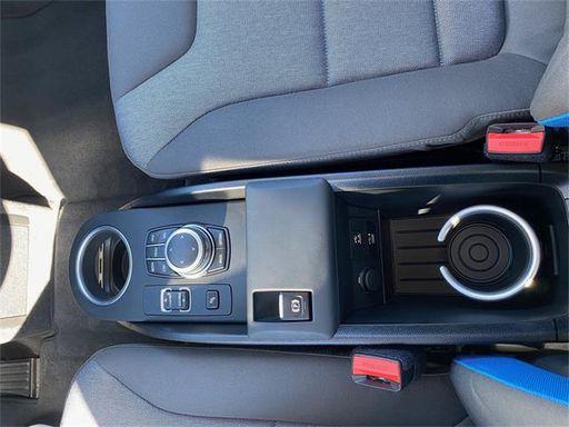 i3 170 PS, 5 Türen, Automatik