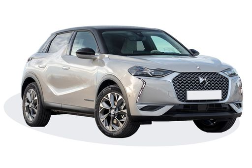 ds-3-crossback-e-tense