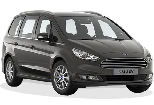 Ford GALAXY-386