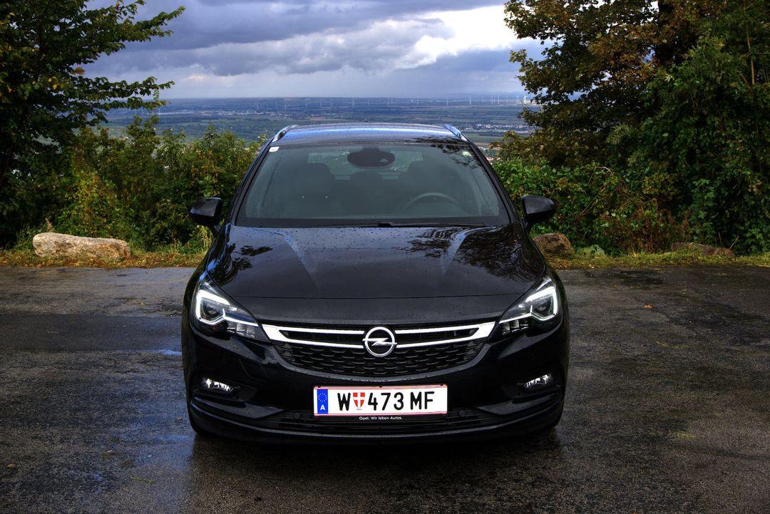 Opel-Astra-K-Kombi