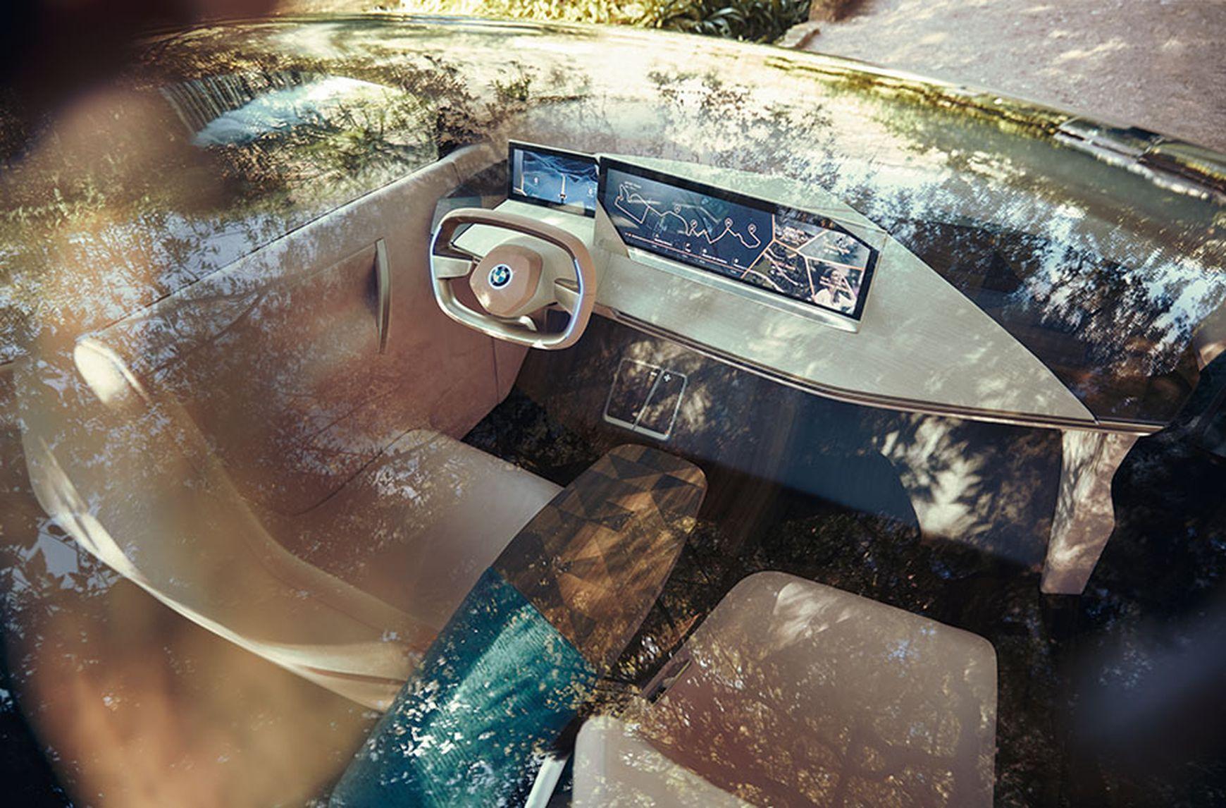BMW-inext-interieur