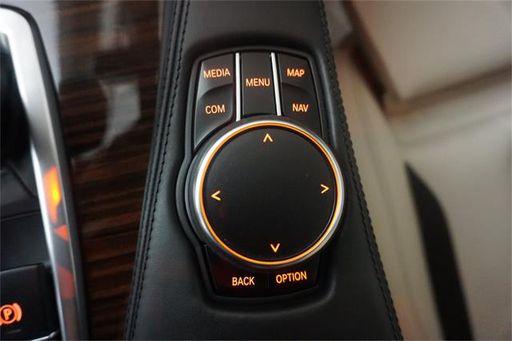 6er Gran Coupé 313 PS, 4 Türen, Automatik