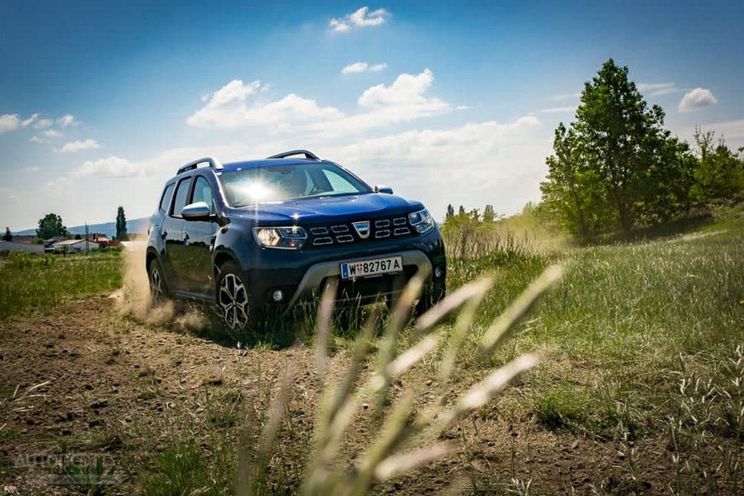 Dacia-Duster-DCI-4WD-2018