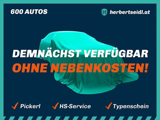Q3  2,0 TDI quattro *ANHÄNGEVORR / NAVI / TEMPOMAT*, 150 PS, 5 Türen, Schaltgetriebe