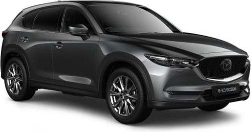 Mazda CX-5-487
