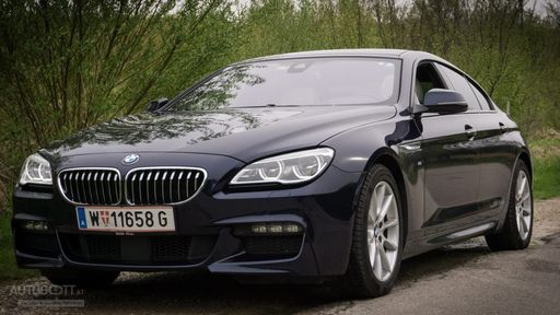 BMW-640D-xDrive-M-Sport-5