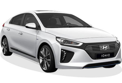 Hyundai IONIQ-953