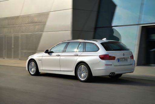 BMW-5er-2016