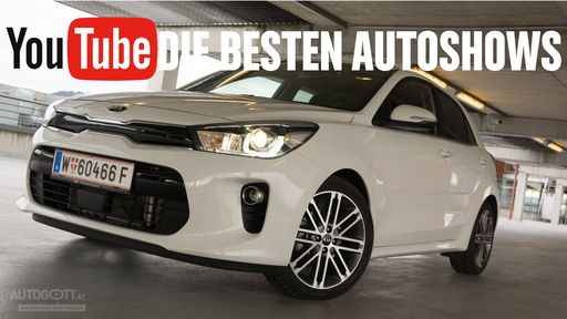 youtube-auto-teaser