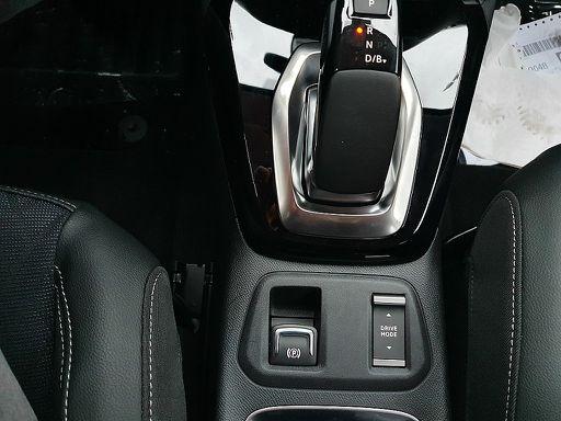 Corsa-E Corsa e Edition 3 phasig, e-Edition, 136 PS, 5 Türen, Automatik