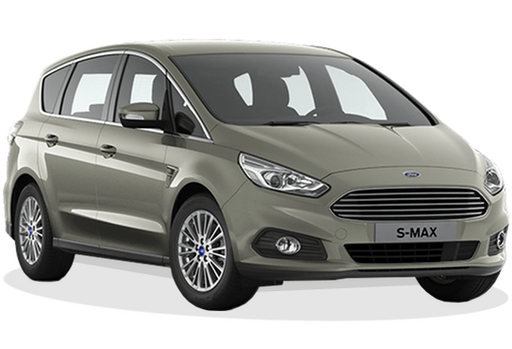 Ford S-MAX-418