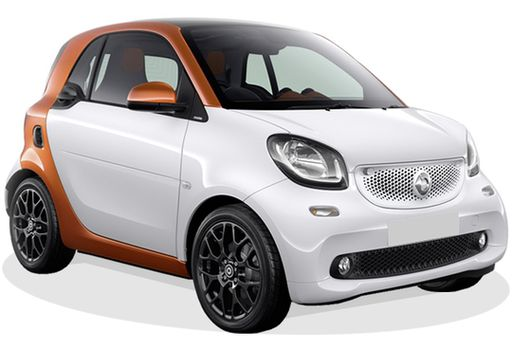 Smart FORTWO-22
