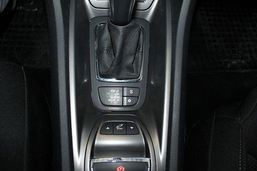 C5 Tourer  BlueHDi 180 EAT6 Exclusive, Exclusive, 181 PS, 5 Türen, Automatik