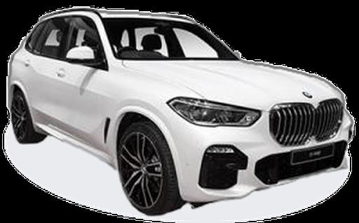 BMW X5-498