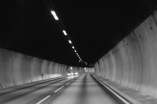 Lobautunnel