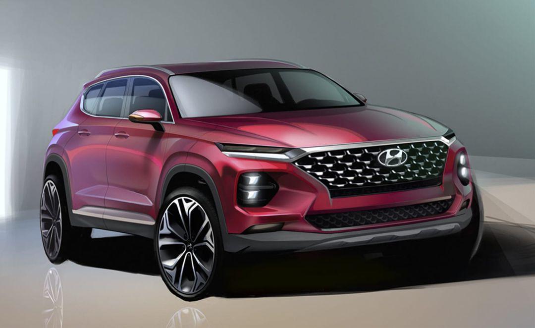 Hyundai-Santa-Fe-Neu-2018