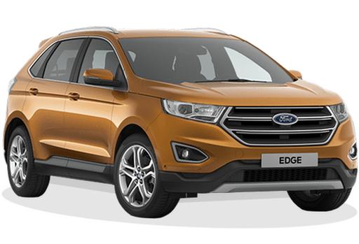 Ford EDGE-861