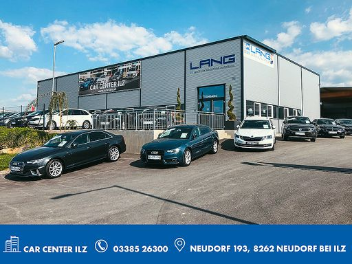 Insignia Sports Tourer Insignia ST 1,6 CDTI BlueInjection Innovation St./St. Aut. NAVI*PDC*PANORAMADACH -47% vom NP, 136 PS, 5 Türen, Automatik