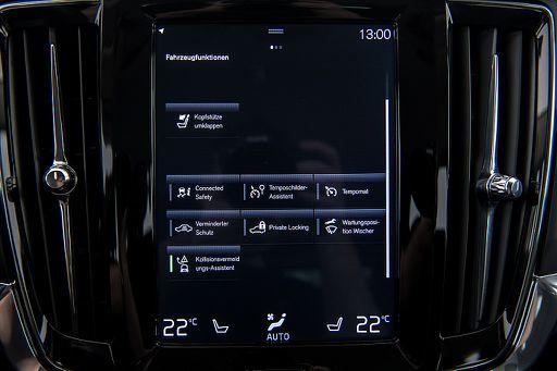 V90  D3 Kinetic, 150 PS, 5 Türen, Schaltgetriebe-157964