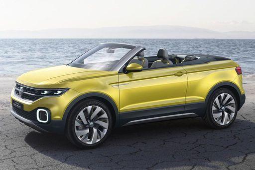 VW-T-Roc-Cabrio 2