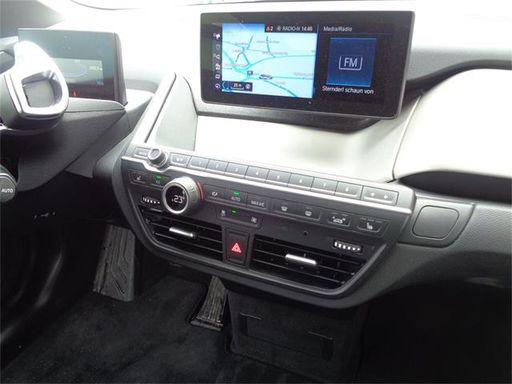 i3 170 PS, 3 Türen, Automatik