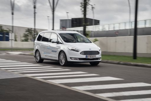 Ford Galaxy AutoGott_14 (1)