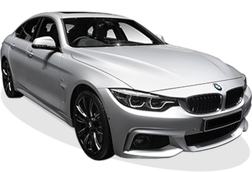 BMW 4er Gran Coupe-673