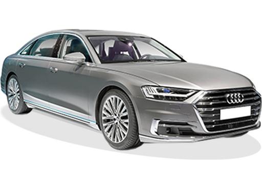 Audi A8-33