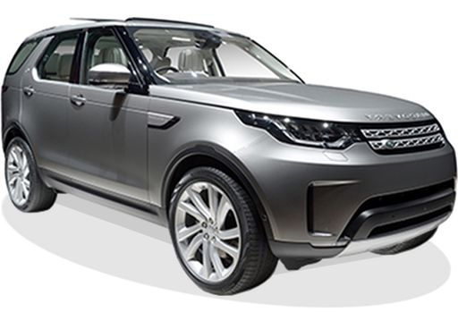 Land Rover DISCOVERY-411