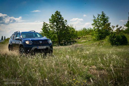 Dacia-Duster-WEB-2018-9