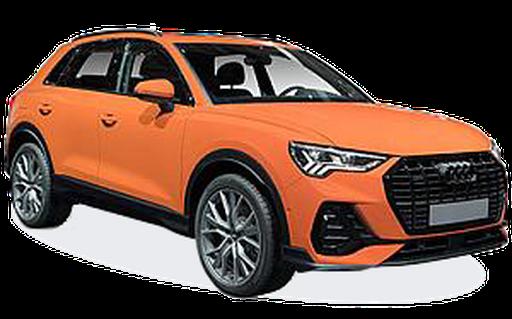 Audi Q3-586