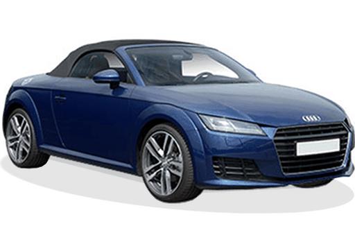 Audi TTS Roadster-667