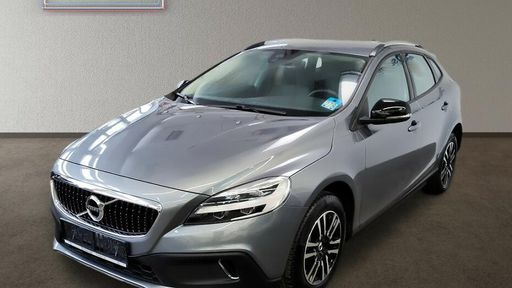V40 Cross Country 150 PS, 5 Türen, Automatik