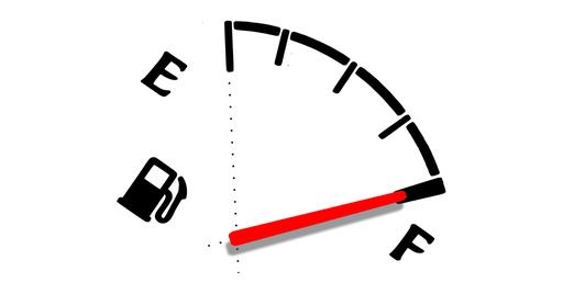 Verbauch-Real-Logo