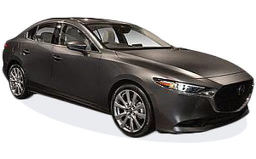Mazda 3 Sedan-1132