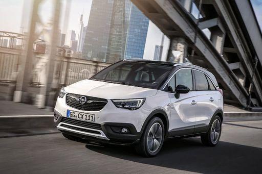 Opel-Crossland-X-1