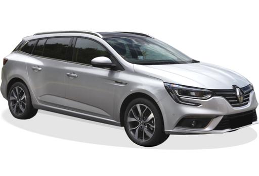 Renault Megane Grandtour-710