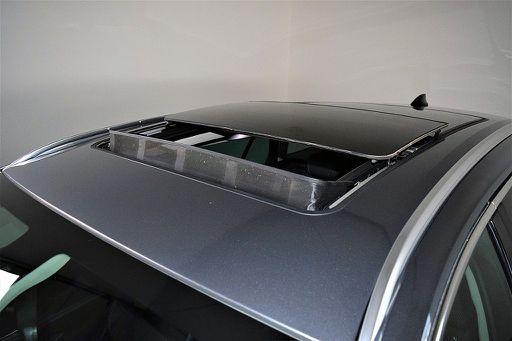 Insignia Sports Tourer Insignia ST 1,6 CDTI BlueInjection Innovation St./St. Aut. NAVI*PDC*PANORAMADACH, 136 PS, 5 Türen, Automatik