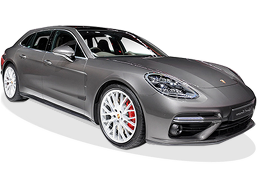 Porsche Panamera Sport Turismo-1017