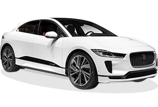Jaguar I-PACE-1013