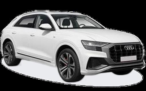 Audi Q8-1028