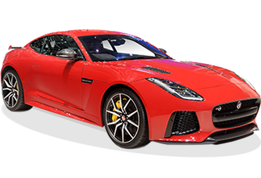 Jaguar F-TYPE-543