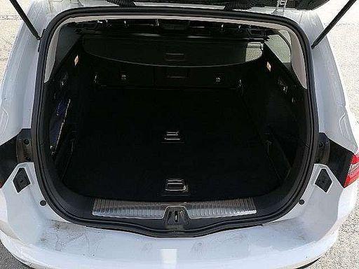 Talisman Grandtour  Intens Energy dCi 130 EDC, 131 PS, 5 Türen, Automatik