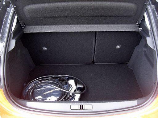 Corsa -e e-Elegance, e-Elegance, 136 PS, 5 Türen, Automatik-153476