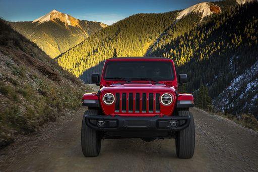 jeep-wrangler01