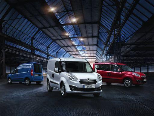 Opel-Combo-welcher-passt-zu-dir
