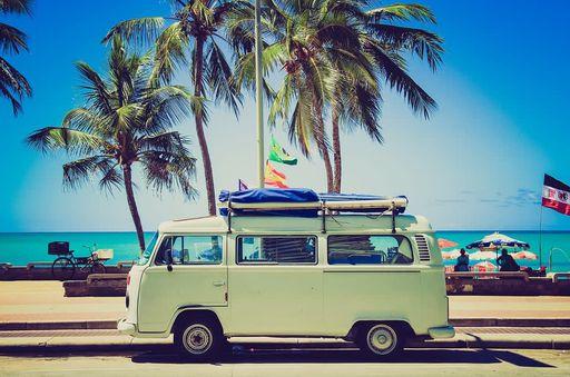 Sommerurlaub-AutogottAT-Facts