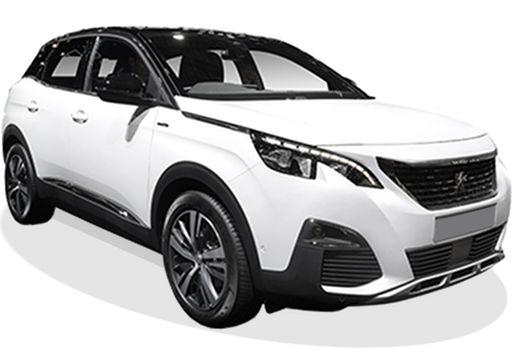 Peugeot 3008-482